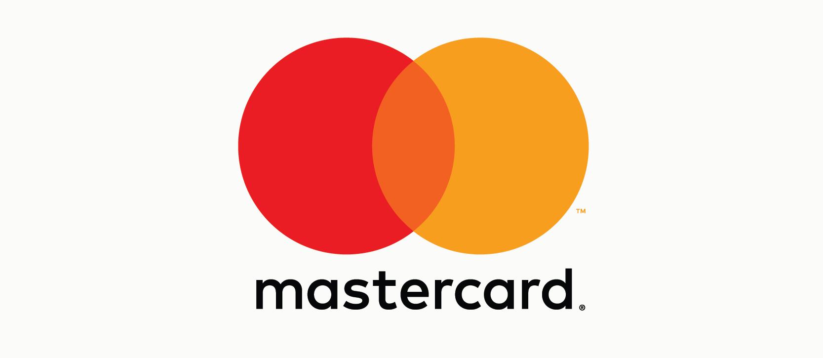 Red Color Logo Logodix