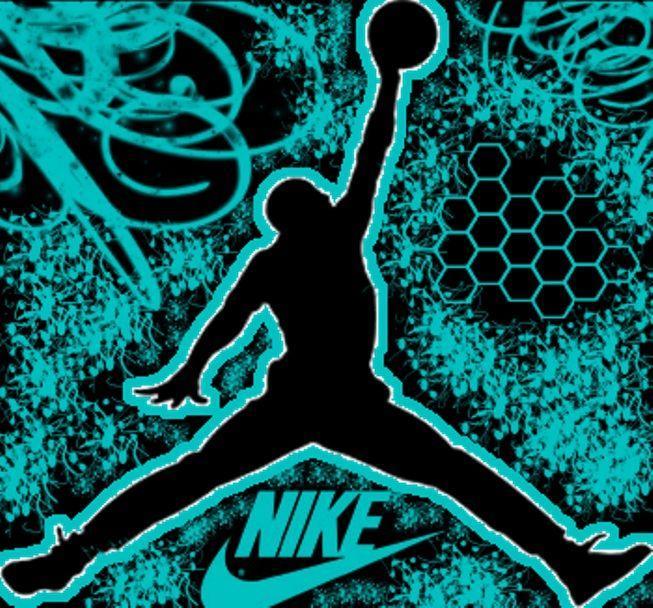 Best Jordan Logo - LogoDix