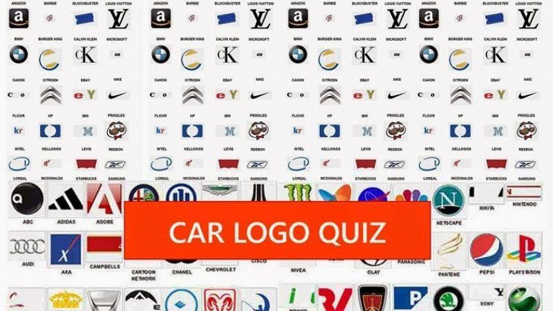 Foreign Car Manufacturers Logo Logodix