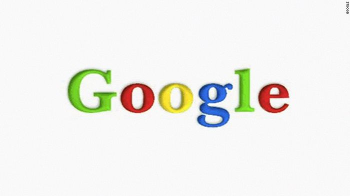 Google Logo - 5 Ways the Google Logo Has Changed Over Its 20-Year History