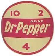 Dr Pepper Logo - Dr Pepper | Logopedia | FANDOM powered by Wikia