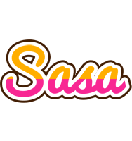 Sasa Logo - Sasa Logo | Name Logo Generator - Smoothie, Summer, Birthday, Kiddo ...