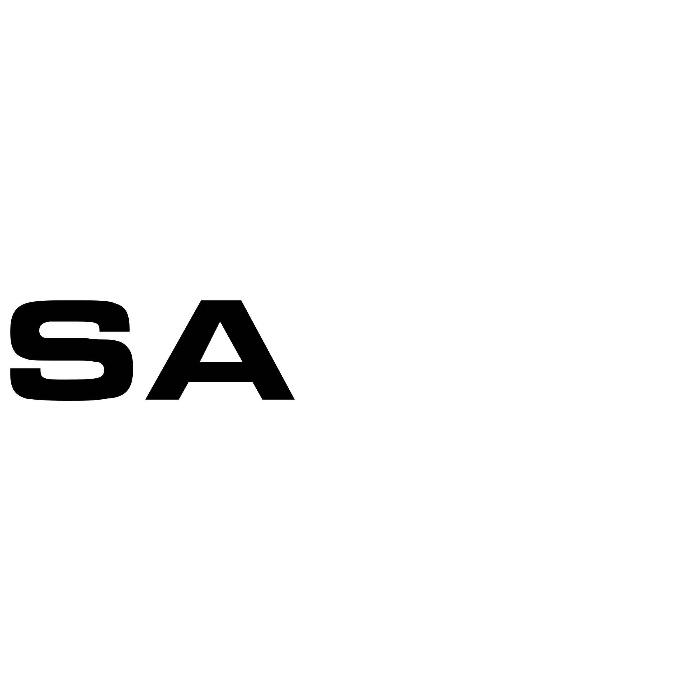 Sasa Logo - Sasa Logo PNG Transparent & SVG Vector - Freebie Supply