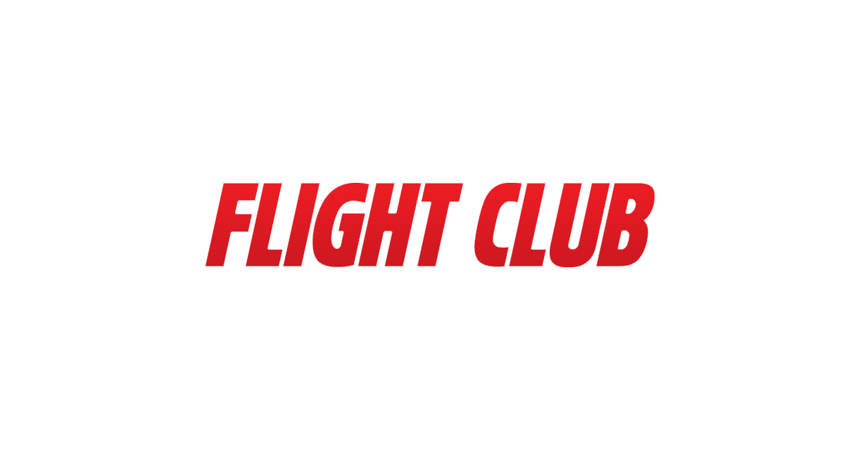 new styles 5550e c886a Jordan Flight Club Logo - Air Jordan Shoes for Men   Women - Nike   Flight