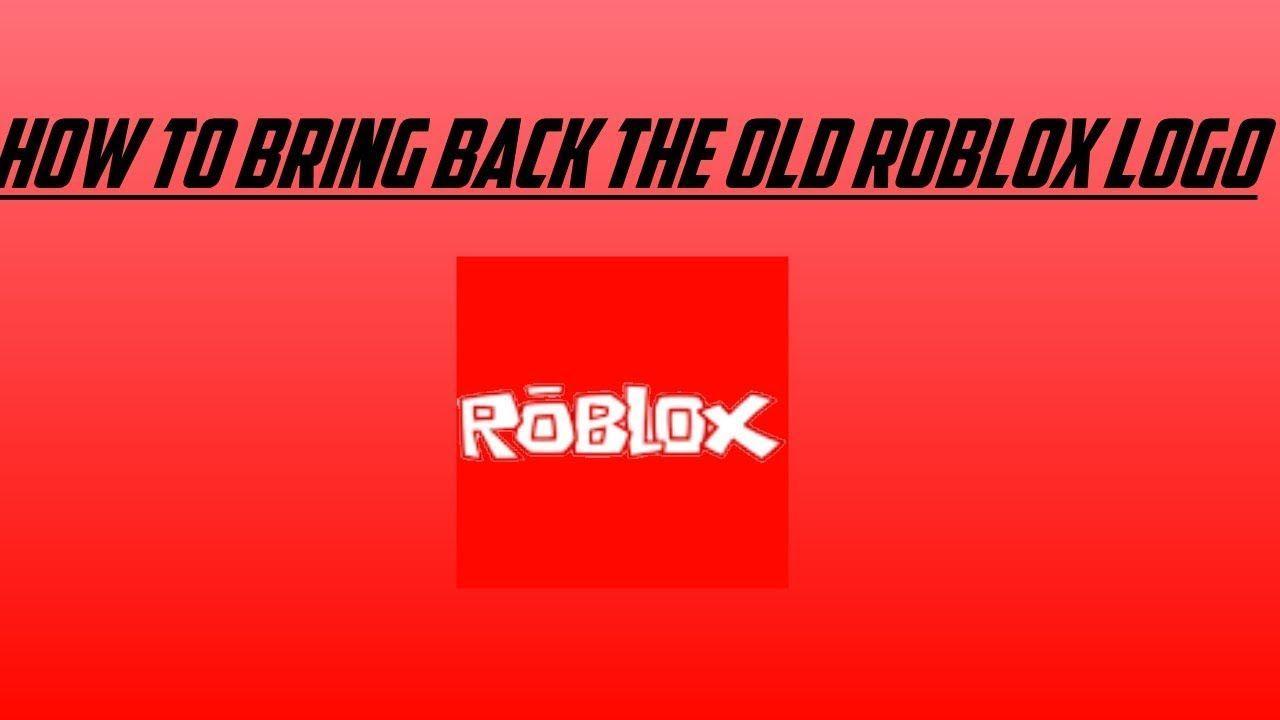 Roblox Ussr Logo Roblox 1005 Logo Logodix