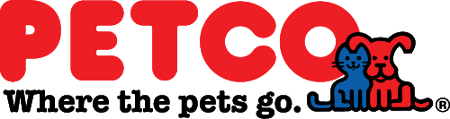 Petco Logo - The Branding Source: New logo: Petco