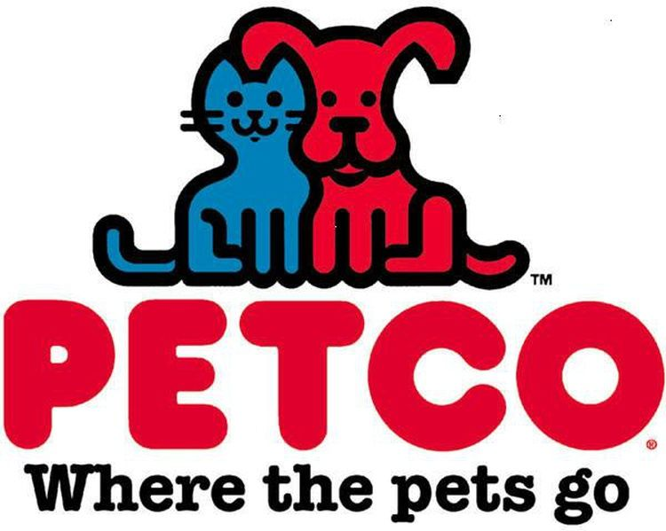 Petco Logo - PETCO to buy Doctors Foster and Smith pet supply and pharmacy ...