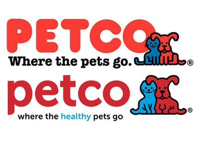 Petco Logo - Petco Is Rebranding Itself With A New Logo - Business Insider