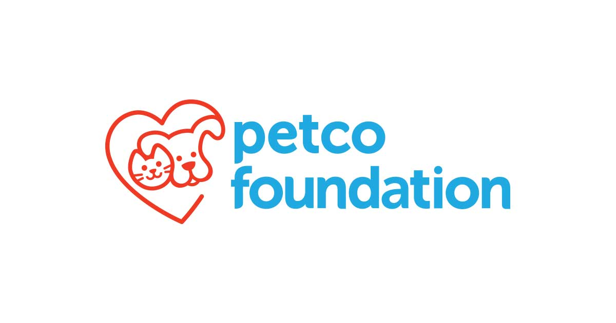 Petco Logo - Press & Media Resources for Petco Foundation | Download Resources