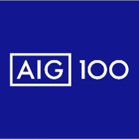 AIG Logo - AIG Employee Benefits and Perks | Glassdoor.ie