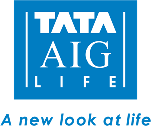 AIG Logo - TATA AIG Insurance Logo Vector (.AI) Free Download