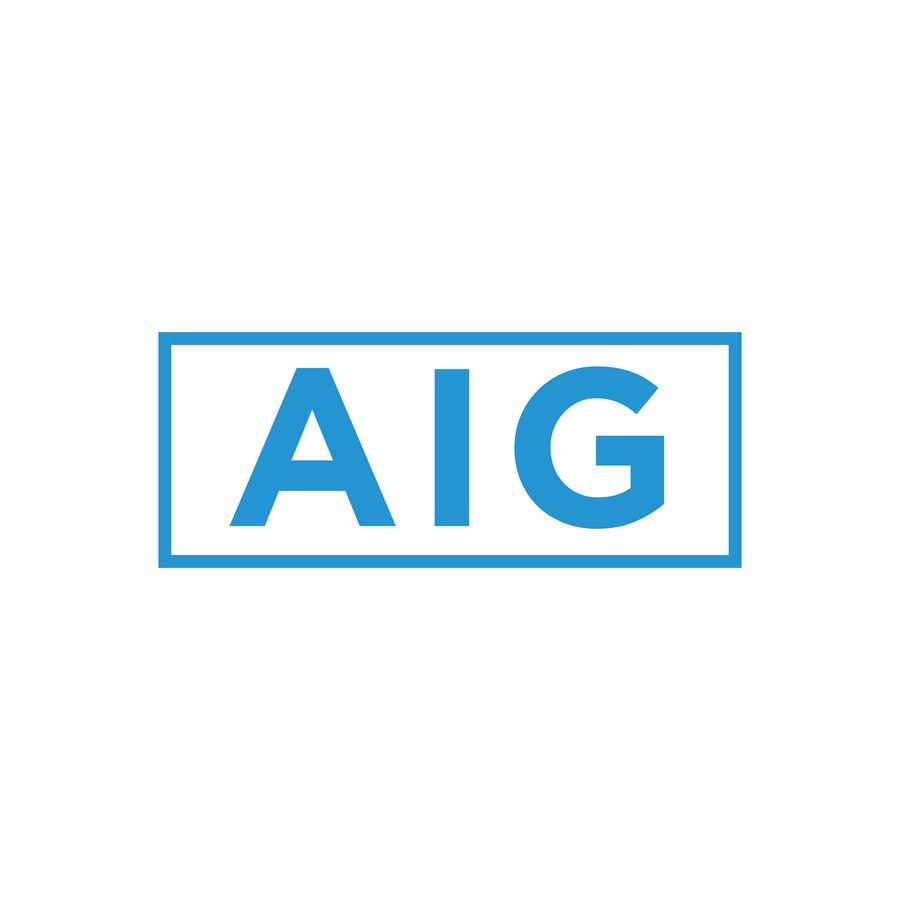 AIG Logo - Entry #1102 by mominulhaque6264 for Design a logo for AIG | Freelancer
