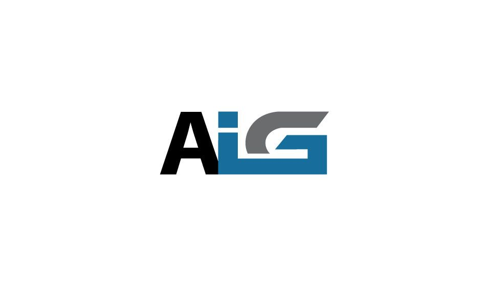 AIG Logo - Entry #730 by zubayertalukdar for Design a logo for AIG | Freelancer
