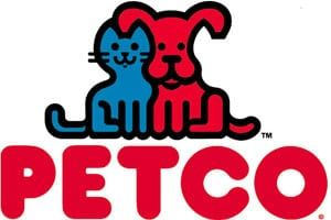 Petco Logo - Petco to Acquire Drs. Foster and Smith - Multichannel Merchant