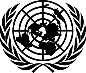 United Nations Logo - United Nations Logo Vector (.EPS) Free Download