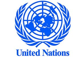 United Nations Logo - united-nations-logo - Samoa Ministry of Foreign Affairs and Trade