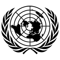 United Nations Logo - United Nations logo black | Diversity of Cultural Expressions
