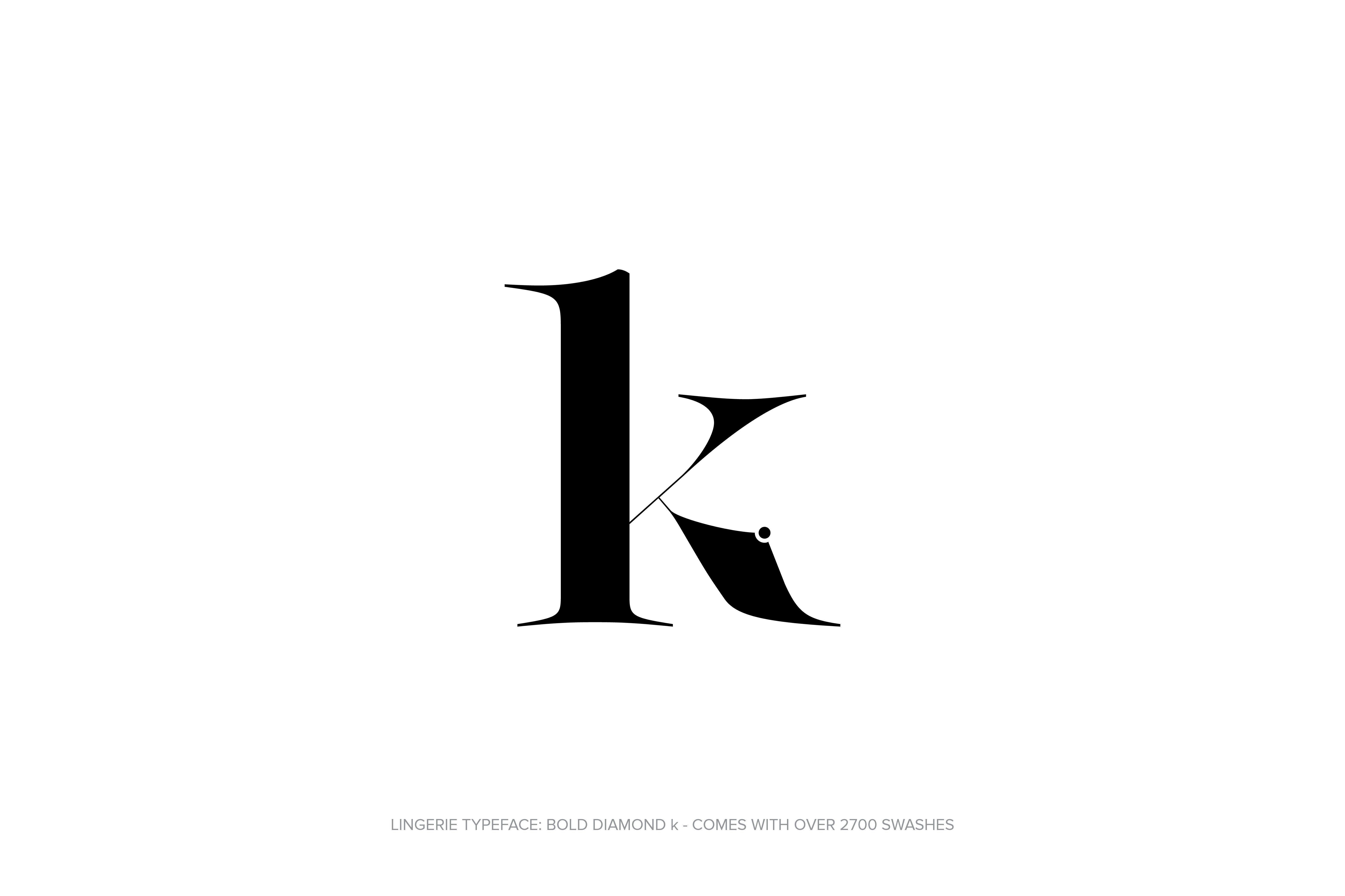 Diamond Font Logo - LogoDix