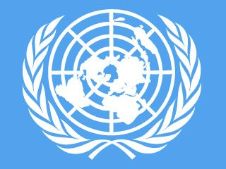 United Nations Logo - UN DESA: Department of Economic and Social Affairs - Office of the ...
