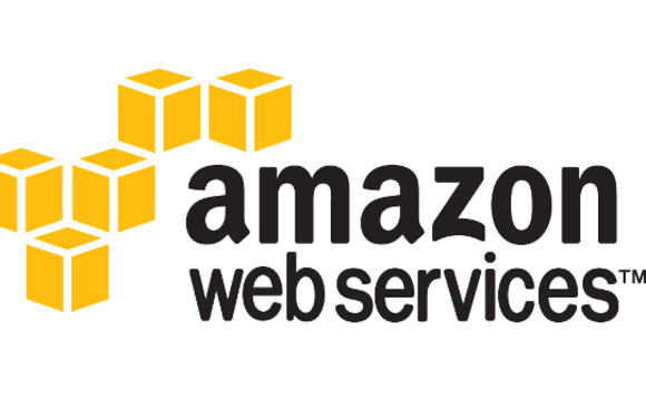 AWS Logo - Home Office seeks partner for AWS switch after current hosting ...