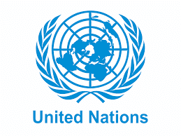 United Nations Logo - UNITED NATIONS REPORTS GRENADA AND DOMINICA SUSPENDED FOR NONPAYMENT ...