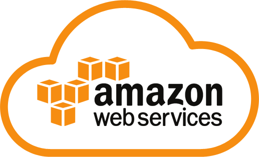 AWS Logo - Amazon Web Services - Welcome to HD IT