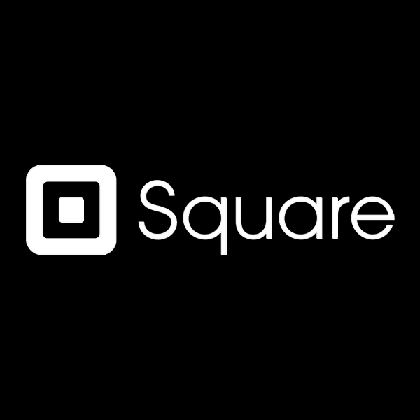 Square Logo - Square logo « Sareen and Associates CPA