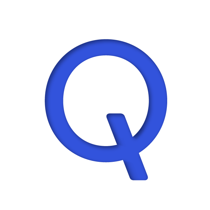 Qualcomm Logo - The Branding Source: Qualcomm cleans up its logo