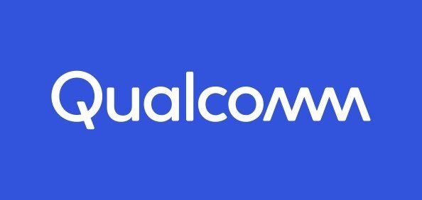 Qualcomm Logo - Bassil Elkadi on Twitter: