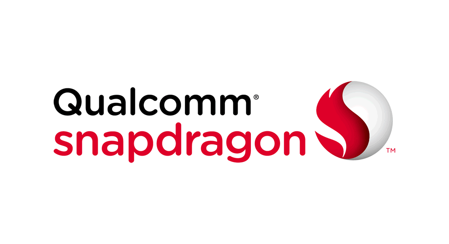 Qualcomm Logo - Qualcomm Snapdragon Logo Download - AI - All Vector Logo