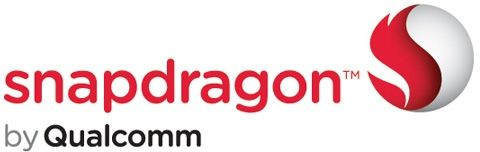 Qualcomm Logo - File:Qualcomm Snapdragon Logo.jpg - Wikimedia Commons