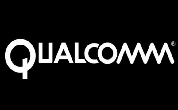 Qualcomm Logo - Qualcomm starts selling off L-Band UK spectrum for 4G boost | V3