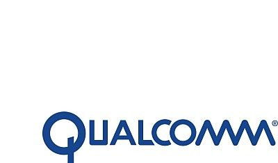 Qualcomm Logo - Qualcomm Technologies, Inc. - FISITA