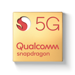 Qualcomm Logo - Wireless Technology & Innovation | Mobile Technology | Qualcomm
