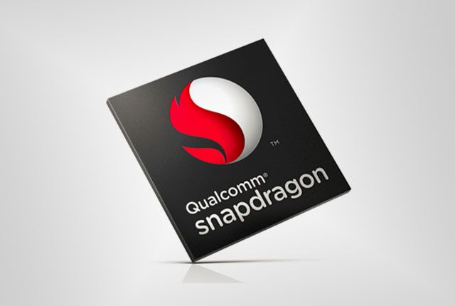 Qualcomm Logo - Qualcomm trying to kill competition with its monopoly: Intel