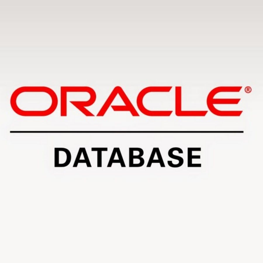 Image result for oracle