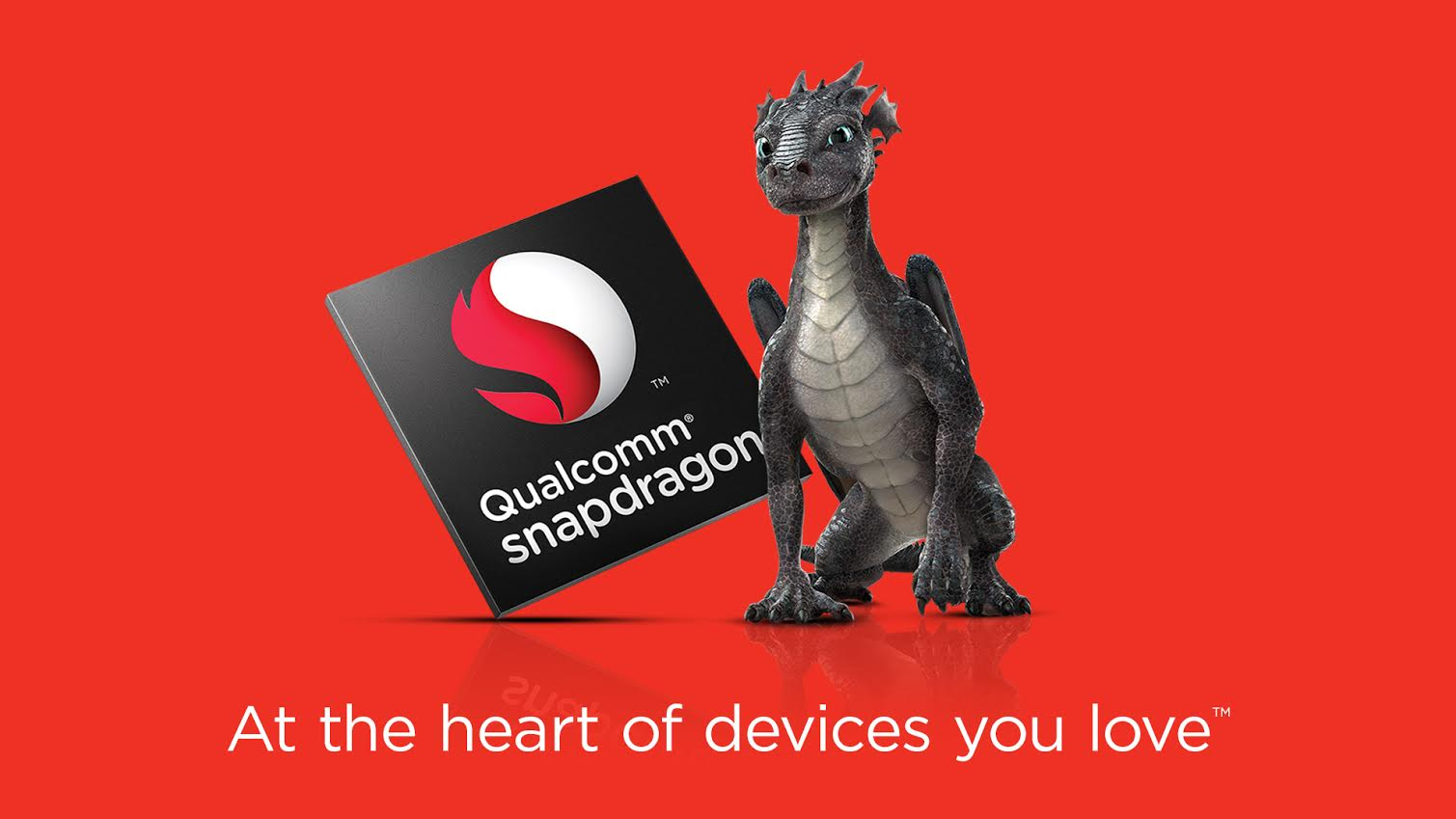 Qualcomm Logo - Oppo R6051 with Snapdragon 660 appears on GFXbench - GoAndroid