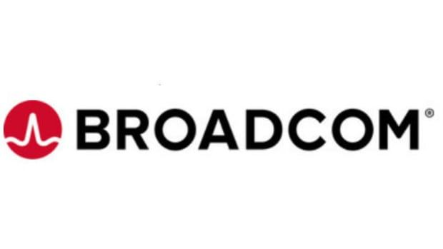 Qualcomm Logo - Broadcom - Multichannel