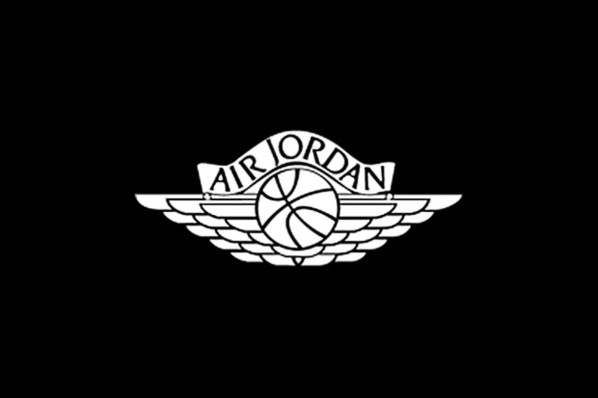 Air Jordan Logo - 34 HD Air Jordan Logo Wallpapers For Free Download