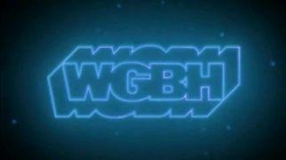 WGBH Logo - LogoDix