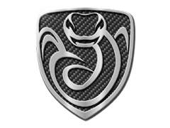 Black Car Logo Logodix