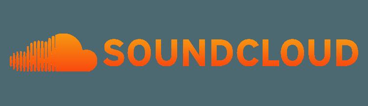 Small SoundCloud Logo - LogoDix