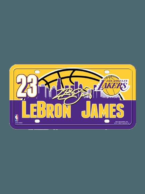 Lebron James Crown Logo Logodix