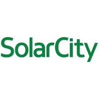 SolarCity Logo - SolarCity Office Photos | Glassdoor