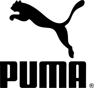 Puma Logo - Puma Logo Vectors Free Download