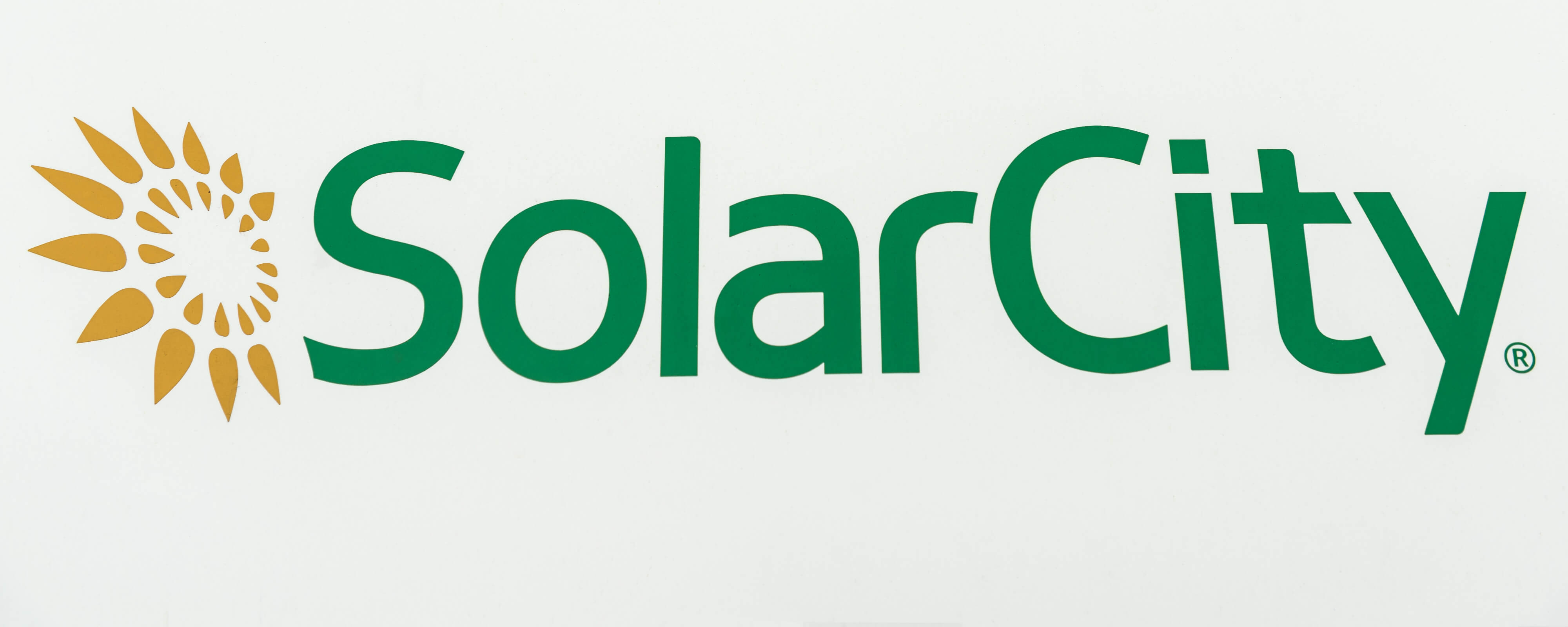 SolarCity Logo - Core News - Trouble for SolarCity as Reporters and Investors ...