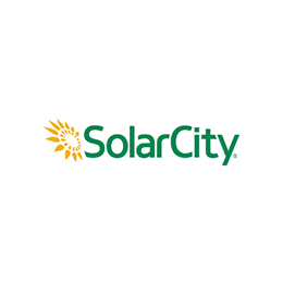 SolarCity Logo - solarcity-logo - TrueBridge Capital Partners