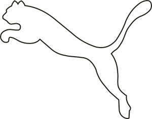 Puma Logo - puma Logo Vector (.EPS) Free Download