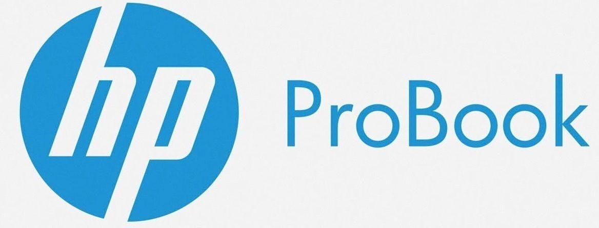 """Résultat de recherche d'images pour """"hp probook logo"""""""