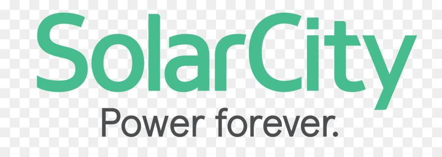 SolarCity Logo - Tesla Motors SolarCity Electric vehicle Solar power Chief Executive ...
